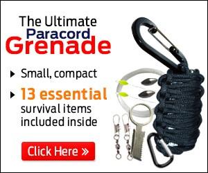 paracord-Grenade_300x250_09