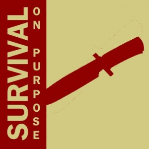 Survival_On_Purpose_Logo_1