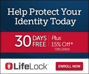 LifeLock_336x280_30d15p_v1