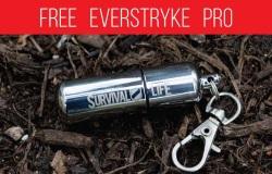 Everstrike Pro 250x160