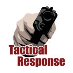 tactical response