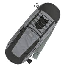 Vanquest rackit-36 rifle case